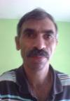 Orhan Acar