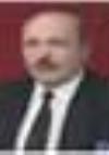 Mustafa Ayar 1