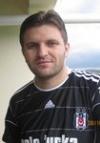 Yavuz Uzunyurt