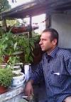 Süleyman Erkuvan
