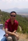 Ümit Karataş