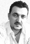 Mehmet Serdar Akyazıcı