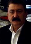 Mahmut Ali Buluç