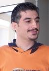 Ali Değeralp