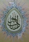 Medine Muhibbi