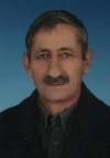 Mehmet Selim Polat