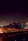Mavi İzmir