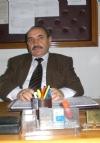 Latifi / Hıfzı ÖZBEKMEZ