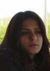 Selma Şengül
