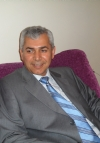 Adem Avşar