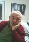 Turan Yükseloğlu