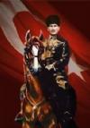 Serpil Sipahioğlu