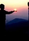 Butimar Deniz