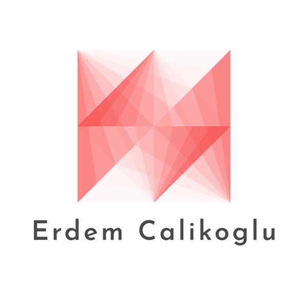 Erdem Calikoglu