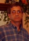 Kemal Tahir Özcan