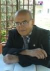 Ahmet Ayaz