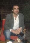 Mustafa Melikoğlu