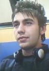 Nuri Özdemir