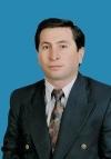 Ali Turalı