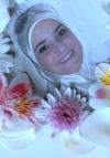 Sennur Çetin