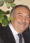 Sami Arlan