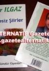 Ozan Ilgaz