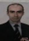 Yahya Harbalioğlu