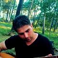 Ali Duran Aygın