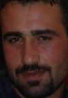 Ciyazan Arslan
