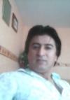Latif Sarı