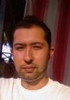 Murat Sak