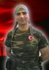 Aydın Türkmen