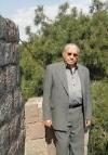 Mehmed İhsan Uslu