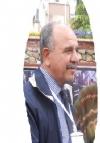 Mehmet Yıldırım Katrancı