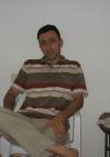 Murat Çırak