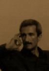 Hacı Timurtaş