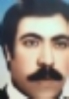 Fahrettin Akbaş