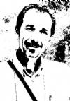 Yadigar Malkoç