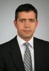 Abdulaziz Sarin
