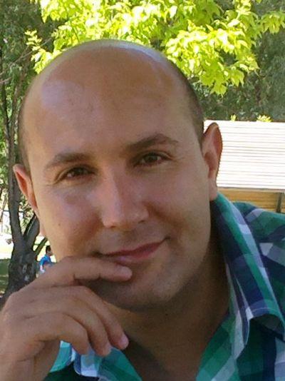 Osman Sorhun Kaya