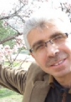 Mustafa Küçüktepe