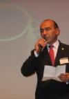 Mustafa Ayvalı