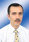 Mustafa Ağlar