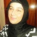 Sadiye Ayhan