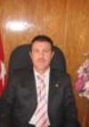 Mehmet Erdemir
