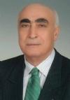 Rauf Bekiroğlu