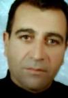 Yavuz Aydın