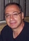 Mehmet Altıntaş