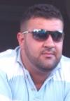Ferhat Ferhatoğlu