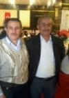 Mehmet Ali Ünsal